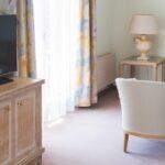 hotel-ascott_08
