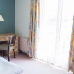 hotel-ascott_05